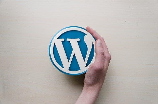 WordPressの始め方【パソコン初心者でもわかる】